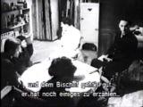 Pull My Daisy (Robert Frankjack kerouac 1959)