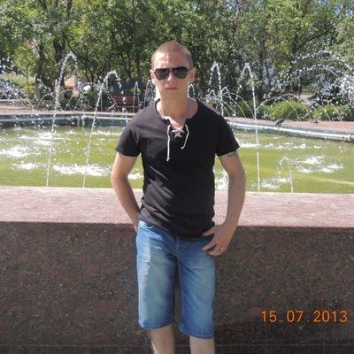 Виктор Смирнов, 3 октября , Мценск, id101615743