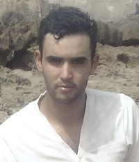 Anoir Barhdadi, 12 февраля 1992, Симферополь, id220865035