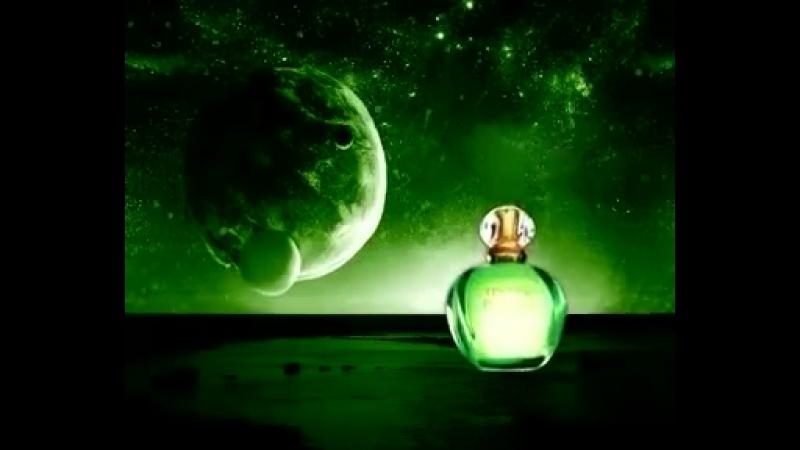 Cristian Dior Tendre Poison 360p
