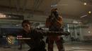 Легендарки опять Tom Clancy's The Division