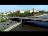 Путин.Второй приход ( copy) + саундтрек из к/ф
