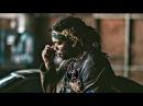Isaac Chambers - Life Dedication (feat. Dub Princess)