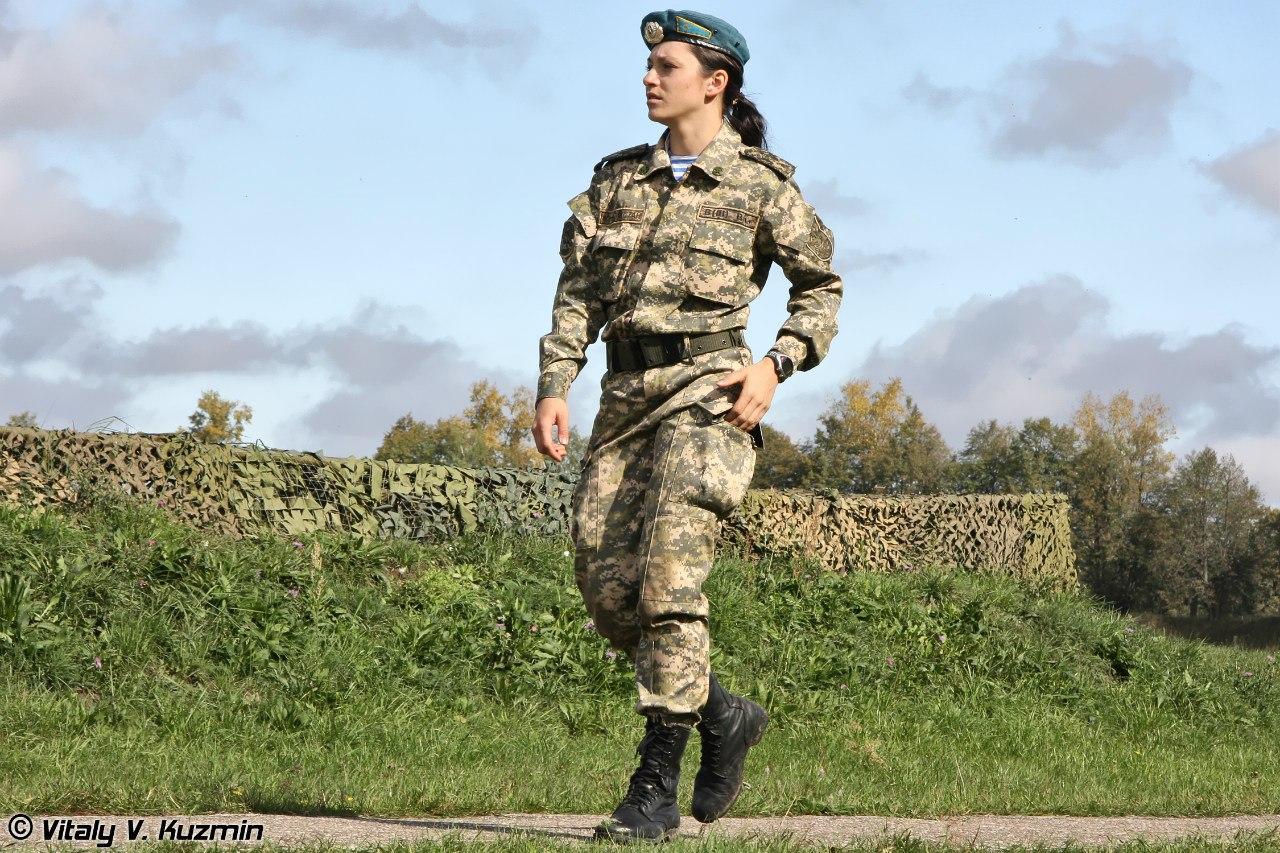 Солдатский член бесплатно 24 фотография