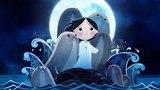 Песнь моря HD(фэнтезийный фильм, детский фильм)2014 (6+)