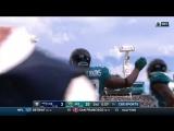 Patriots vs. Jaguars Week 2 Highlights