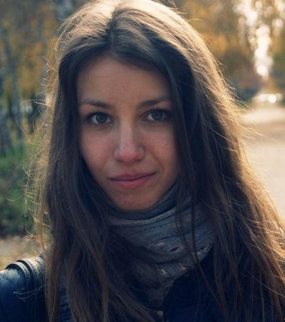 Маргарита Скоробогатова, 2 июля , Барнаул, id86651842