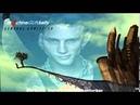 Machine Gun Kelly - Bad Mother Fu*ker Ft Kid Rock LYRICS VIDEO
