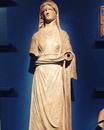 Венера Королева фото #17
