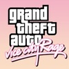 Grand Theft Auto: Vice City Rage