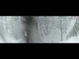 Luk Jamm & Roma Odess ft. Kirsten - Снегопадами