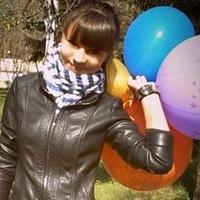 Amina Nimatulaeva