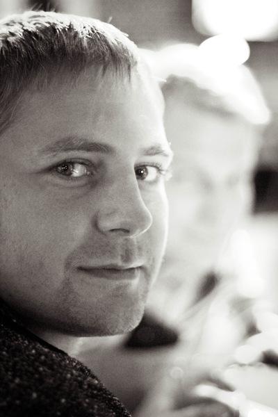Алексей Котомин