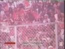 Luisinho Lemos_ centroavante do Flamengo de 1975 a.mp4