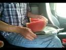 Video-2013-05-26-17-12-27.mp4