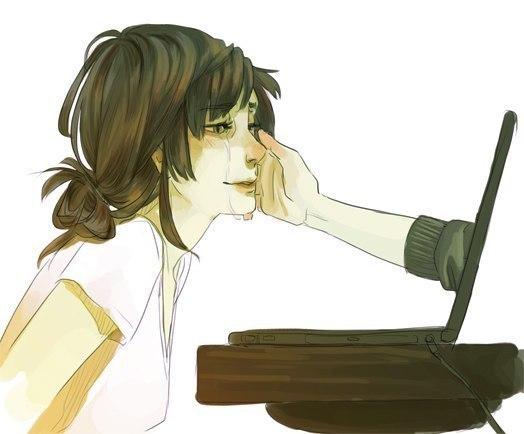 как же я хочу к твоему плечу чтобы рассказать все тайны: