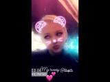 yulia_s_s_story_1859327351612094870_800050622.mp4