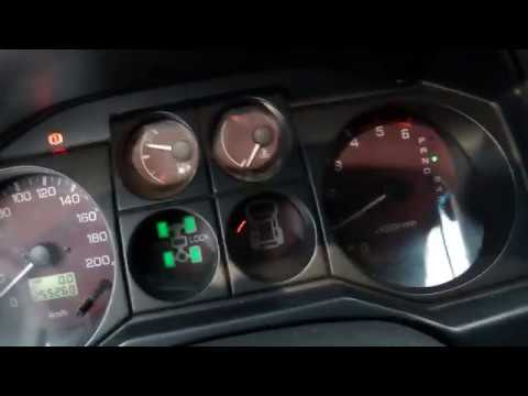 Mitsubishi Pajero 3 Ремонт ТНВД Часть 3 Финал
