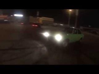 Opel Kadett --Sachpa-- I.K.E.A