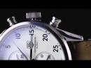 Элитные мужские часы со скидкой 70% (2)