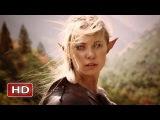 Сага: Тень Кабала / SAGA - Curse of the Shadow (2013) HDRip | BDRip 720p смотрим полный фильм онлайн на http://super-kino.org/