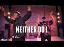 Stwo - Neither Do I (ft Jeremih) - Choreography by Jake Kodish Jason Glover - TMillyTV Dance