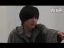 Shunsuke Michieda Zettai Reido 3