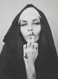 Оксана Скуратова