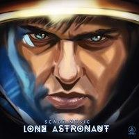 Scady – Lone Astronaut (EP 2013)(Рэп минуса)