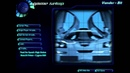 OST Need For Speed IV High Stakes Rom Di Prisco Cygnus Rift Full Version HD