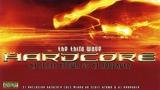 Scott Brown vs DJ Neophyte Hardcore - The Third Wave CD 2
