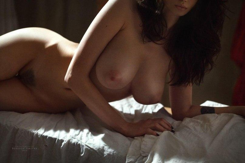 Free ouydoor sex photos