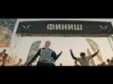 Полюби себя - Я худею фильм, русская комедия, Александра Бортич, Евгений Кулик