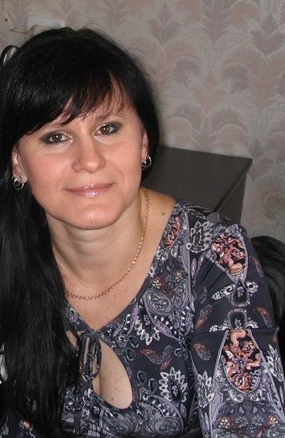 Наталья Ярошевич, 9 июля , Минск, id76153284