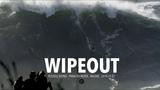 Wipeout . Russell Bierke . Raw Footage @ Nazar