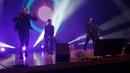 18.11.18 B.A.P - One Shot fancam Forever tour in Atlanta