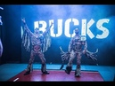 Young Bucks | Best moments | Part 1