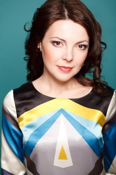 Марина Козачек, 29 июля , Киев, id8864808