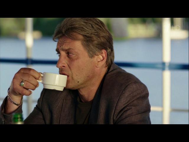 Легенды о Круге (2012) HDTV [1080i] 2Серия