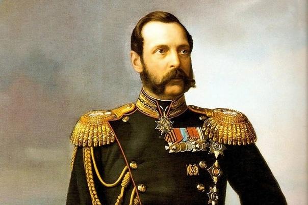 Александр II Немногие монархи удостоились в истории эпитета «освободитель». Александр Николаевич Романов такую честь заслужил. А ещё Александра II называют царём-реформатором, потому что сумел