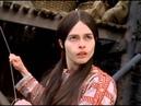 Фрик и Моргана (фрагмент из второй серии фильма Великий Мерлин)