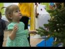 Новогодние Ёлки в Стране Детства 24.12.17 в 11.00