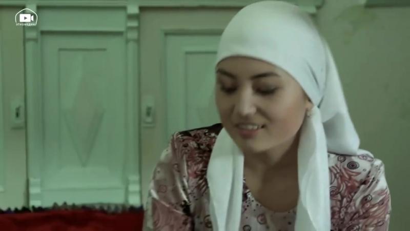 Серенада (2014) кыргыз киносу толугу менен Film.go.kg