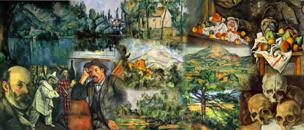 Великие постимпрессионисты Аудиобиографии самых известных представителей постимпрессионизма в изобразительном искусствеИмпрессионизм и постимпрессионизм в живописи очень близки. И само
