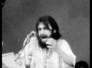 Cantic De Haiduc Olympic '64 Dorin Liviu Zaharia