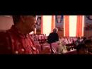 Ырғыз, Қобда, Ойыл, Мәртөк аудандары жастарының Қарттар және мүгедектер үйіндегі «Жастар – ел ертеңі» атты мерекелік шарасы