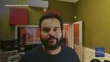 #LaCancionPerfecta - Carlos Jean