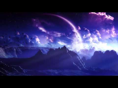 Ivars Vigners - My Worlds (HD)