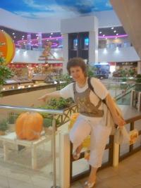Светлана Леднева, 15 июня , Стерлитамак, id163886722