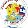 """Частный детский сад """"Киндермаа"""""""